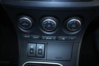 2013 Mazda Mazda3 i Grand Touring Tech Kensington, Maryland 65