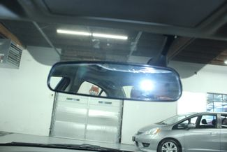 2013 Mazda Mazda3 i Grand Touring Tech Kensington, Maryland 69