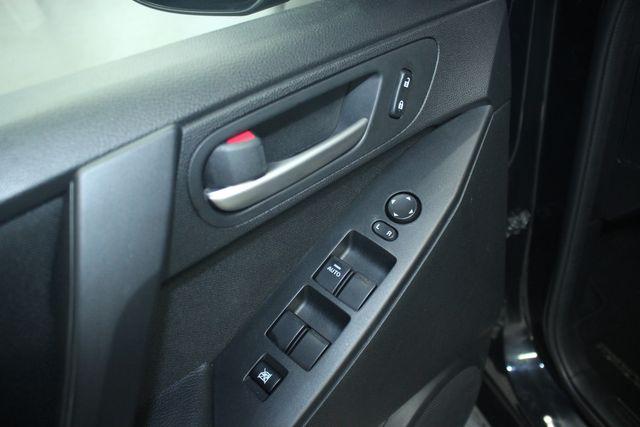 2013 Mazda 3i  Sport Kensington, Maryland 15