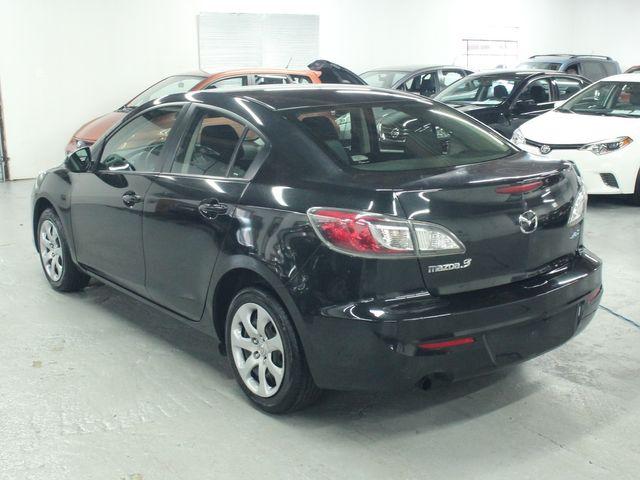 2013 Mazda 3i  Sport Kensington, Maryland 2