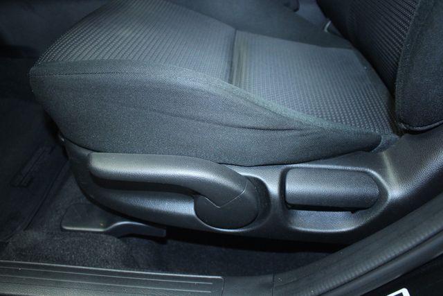 2013 Mazda 3i  Sport Kensington, Maryland 21