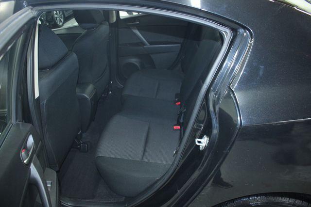 2013 Mazda 3i  Sport Kensington, Maryland 27