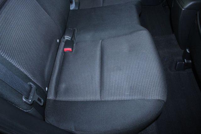 2013 Mazda 3i  Sport Kensington, Maryland 40