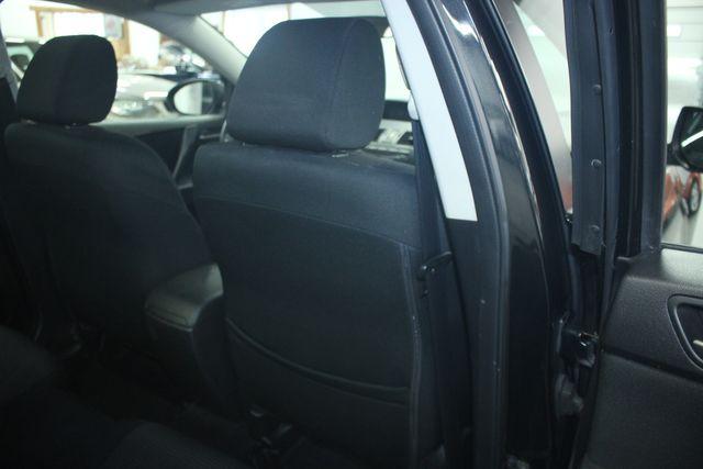 2013 Mazda 3i  Sport Kensington, Maryland 42