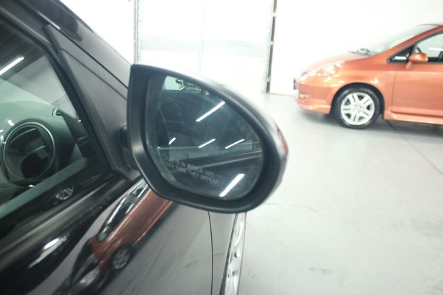 2013 Mazda 3i  Sport Kensington, Maryland 44