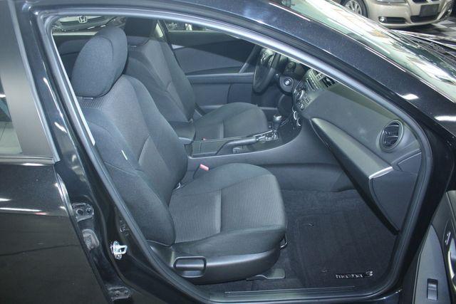 2013 Mazda 3i  Sport Kensington, Maryland 48