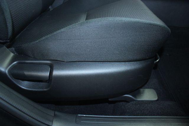 2013 Mazda 3i  Sport Kensington, Maryland 53
