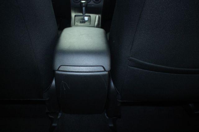 2013 Mazda 3i  Sport Kensington, Maryland 56