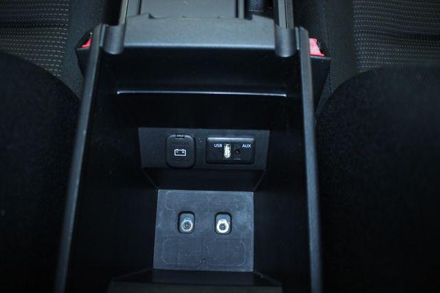 2013 Mazda 3i  Sport Kensington, Maryland 59