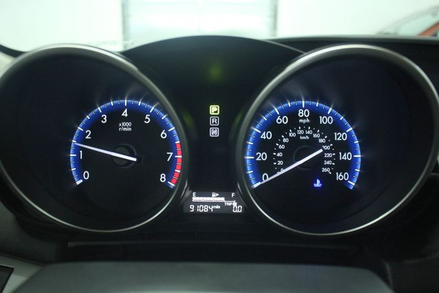 2013 Mazda 3i  Sport Kensington, Maryland 75