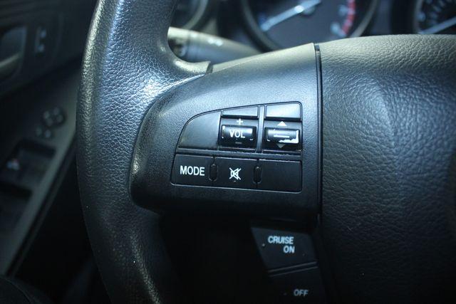 2013 Mazda 3i  Sport Kensington, Maryland 78