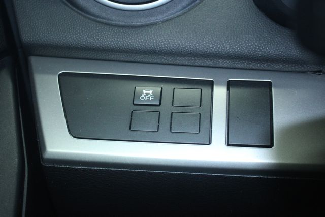 2013 Mazda 3i  Sport Kensington, Maryland 80