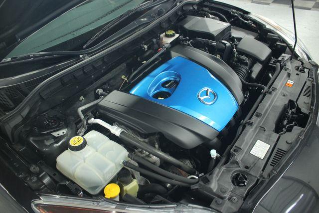 2013 Mazda 3i  Sport Kensington, Maryland 88