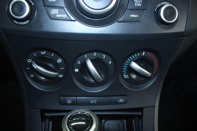 2013 Mazda 3i  Sport Kensington, Maryland 63