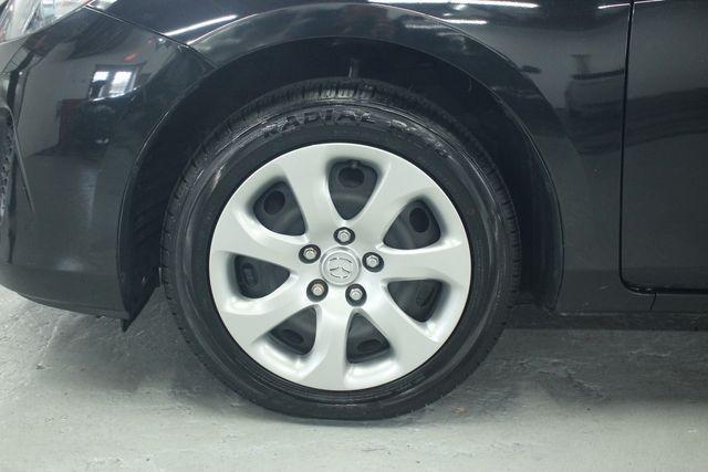 2013 Mazda 3i  Sport Kensington, Maryland 93