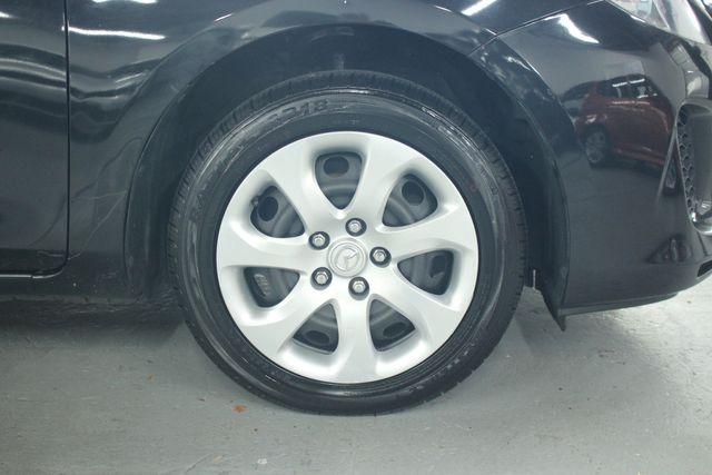 2013 Mazda 3i  Sport Kensington, Maryland 99