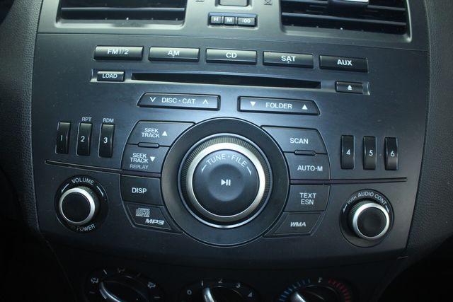 2013 Mazda 3i  Sport Kensington, Maryland 64