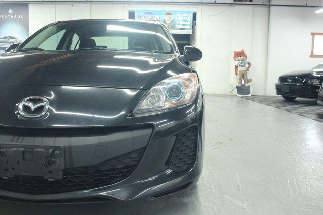 2013 Mazda 3i  Sport Kensington, Maryland 101