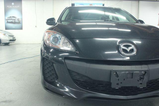 2013 Mazda 3i  Sport Kensington, Maryland 102