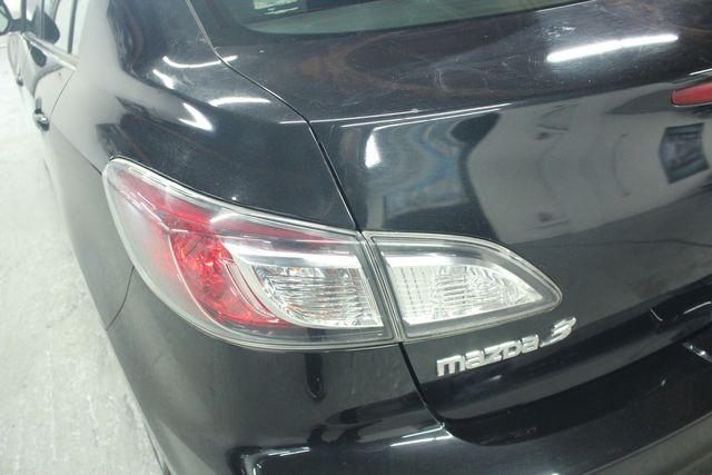 2013 Mazda 3i  Sport Kensington, Maryland 103