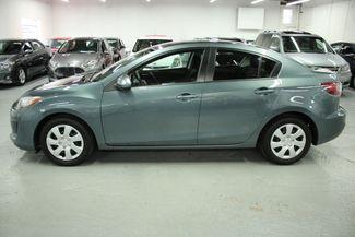 2013 Mazda i Sport Kensington, Maryland 1