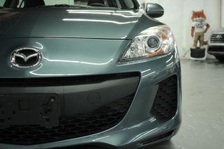 2013 Mazda i Sport Kensington, Maryland 10