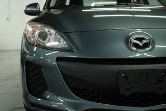 2013 Mazda i Sport Kensington, Maryland 11