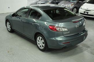 2013 Mazda i Sport Kensington, Maryland 12