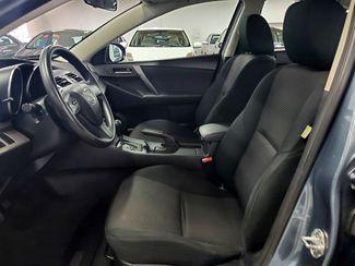 2013 Mazda i Sport Kensington, Maryland 17