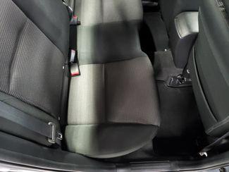 2013 Mazda i Sport Kensington, Maryland 29