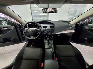 2013 Mazda i Sport Kensington, Maryland 37