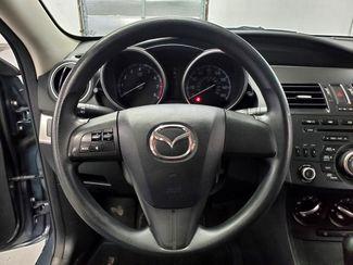2013 Mazda i Sport Kensington, Maryland 39