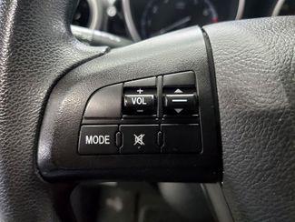 2013 Mazda i Sport Kensington, Maryland 40