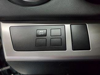 2013 Mazda i Sport Kensington, Maryland 42