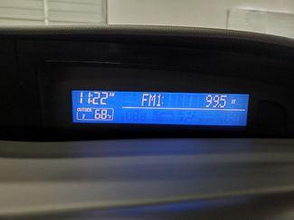 2013 Mazda i Sport Kensington, Maryland 44