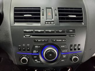 2013 Mazda i Sport Kensington, Maryland 45