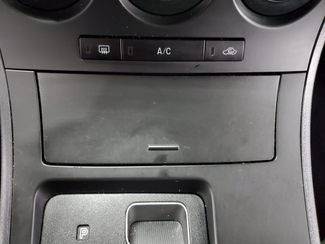2013 Mazda i Sport Kensington, Maryland 47