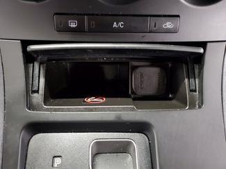 2013 Mazda i Sport Kensington, Maryland 48
