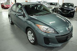 2013 Mazda i Sport Kensington, Maryland 5