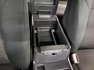 2013 Mazda i Sport Kensington, Maryland 51