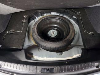 2013 Mazda i Sport Kensington, Maryland 59