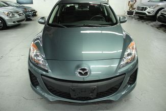2013 Mazda i Sport Kensington, Maryland 6