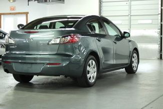 2013 Mazda i Sport Kensington, Maryland 8
