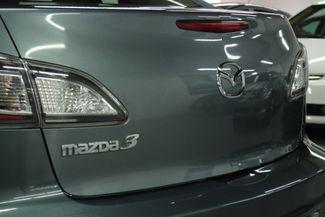 2013 Mazda i Sport Kensington, Maryland 9