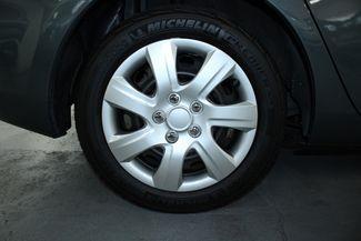 2013 Mazda i Sport Kensington, Maryland 74