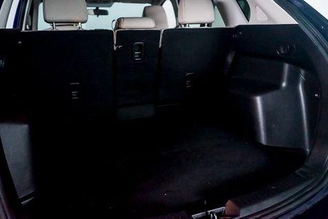 2013 Mazda CX-5 Touring in Dallas, TX