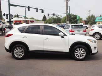 2013 Mazda CX-5 Touring Englewood, CO 3