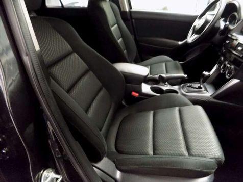 2013 Mazda CX-5 Touring - Ledet's Auto Sales Gonzales_state_zip in Gonzales, Louisiana