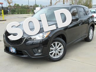 2013 Mazda CX-5 Touring | Houston, TX | American Auto Centers in Houston TX