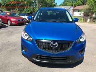 2013 Mazda CX-5 Sport Knoxville , Tennessee 2